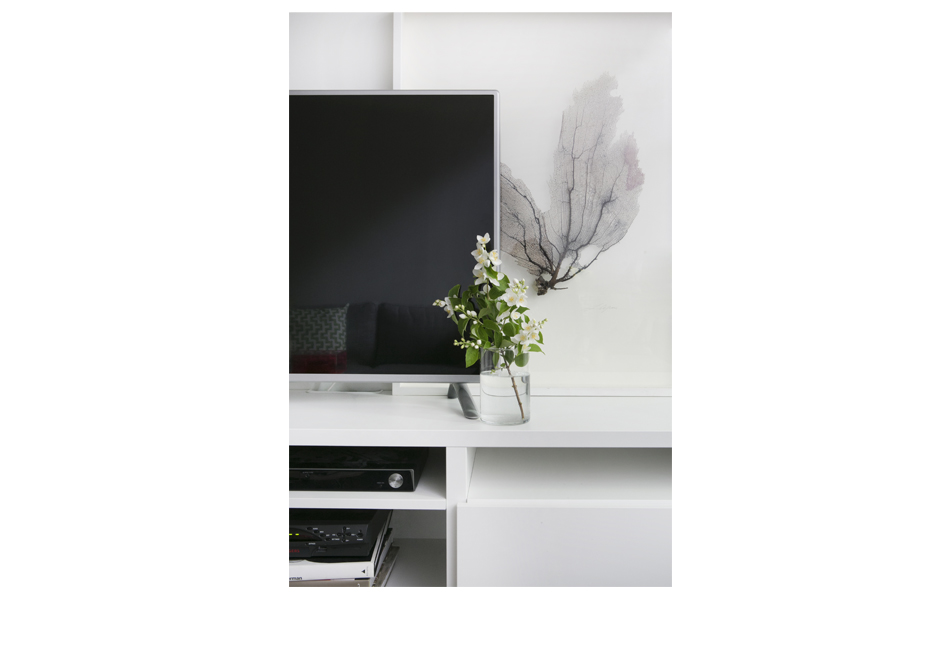 Colour Apartment Moodboard Si and Oui 8