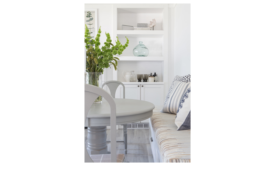 Neutral Living Dining Si and Oui 5