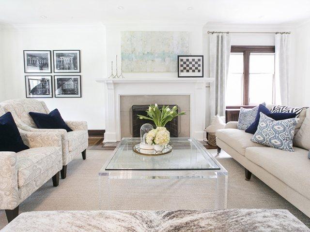 Neutral Living Room-thumbnail