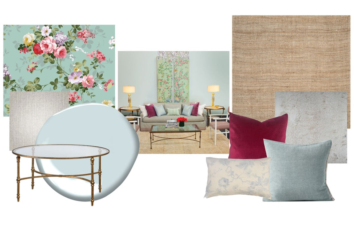 5 Tips to Embrace Modern Feminine Design