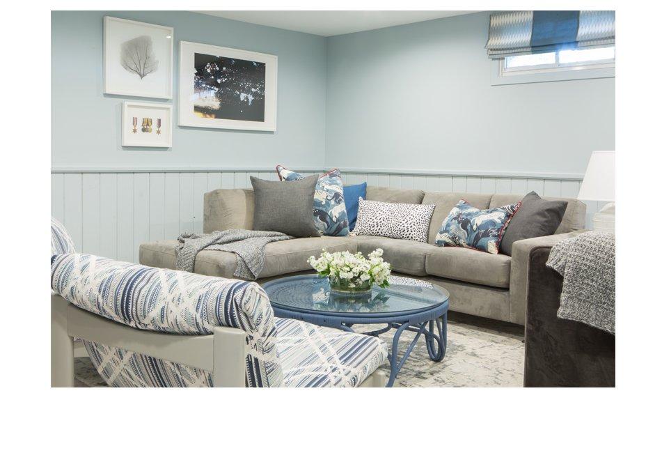 Colour-basement-floorplan Si and Oui 1