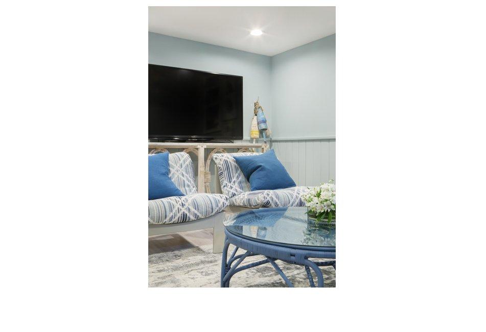 Colour-basement-floorplan Si and Oui 4