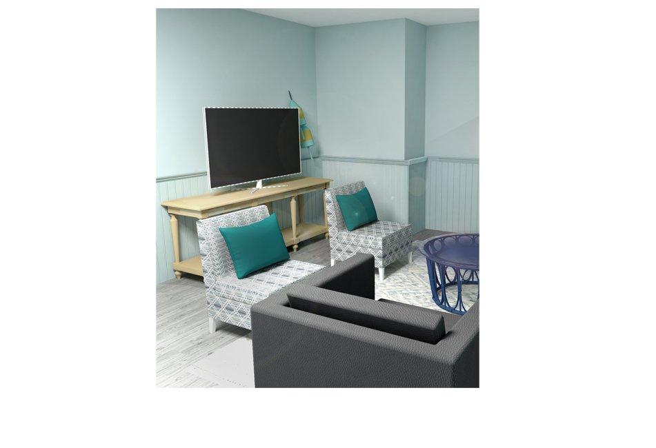 Colour-basement-floorplan Si and Oui 6