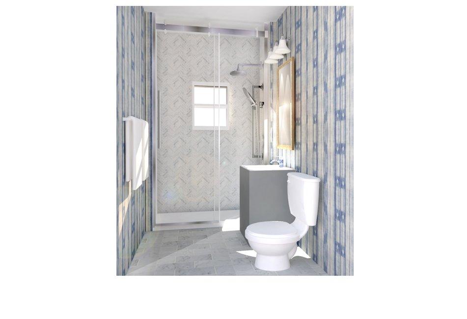 Neutral Bath Si and Oui 2