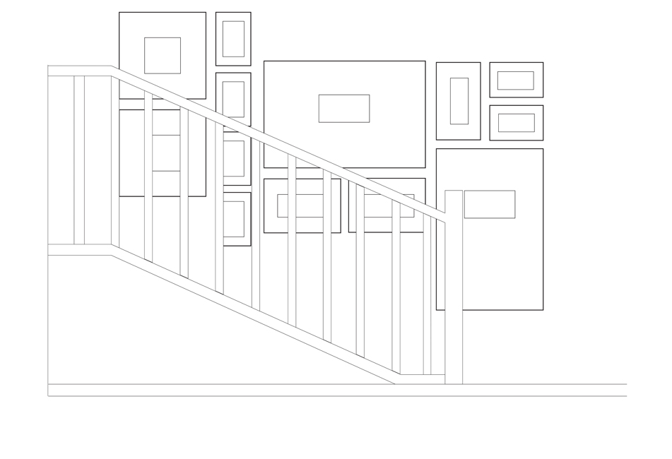 Neutral_Entry-way-Floorplan Si and Oui 1